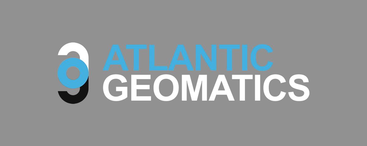 Atlantic Geomatics
