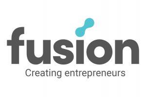 Fusion - Creating Entrepreneurs