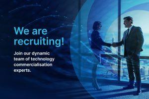 FIS360 Recruitment