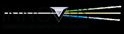 Innovus Logo