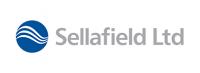 Sellafield-new